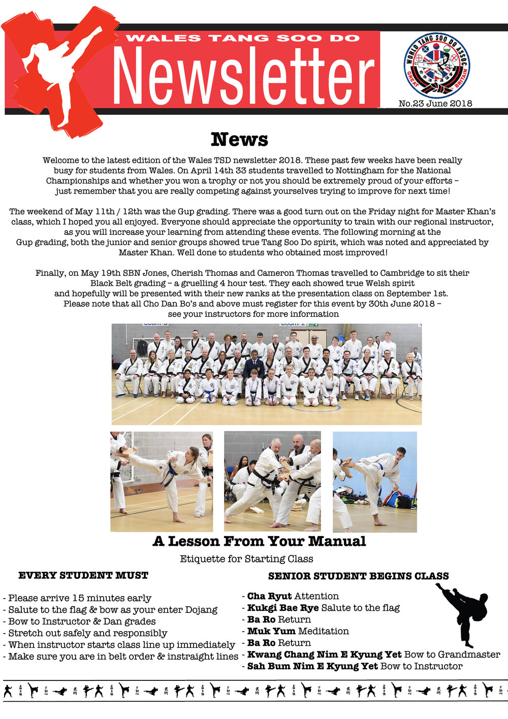 Wales Newsletter.jpg