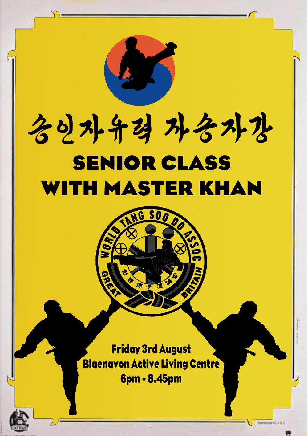 MK Seminar Poster.jpg