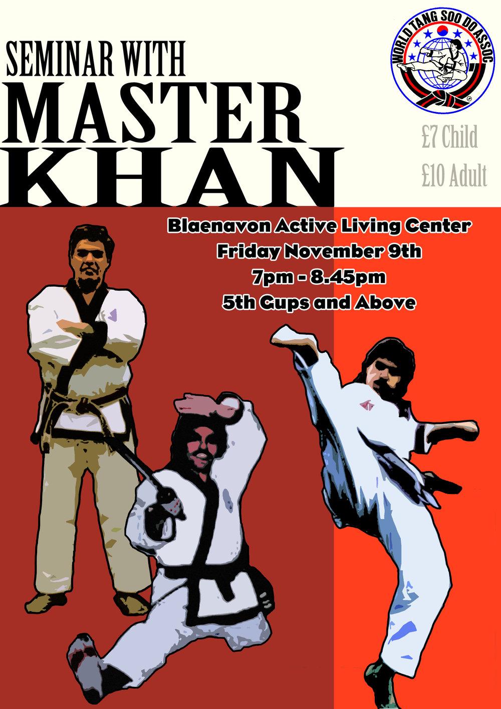 MK Seminar.jpg