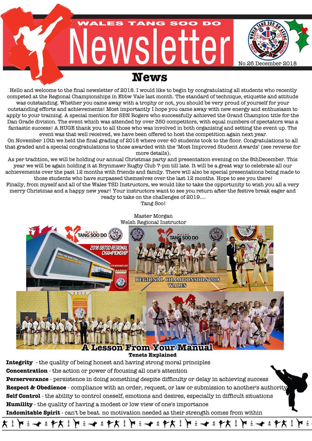 Wales Newsletter 1.jpg