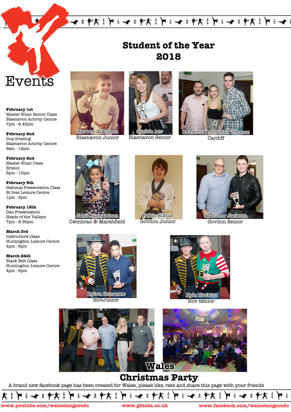 Wales Newsletter Feb 2.jpg