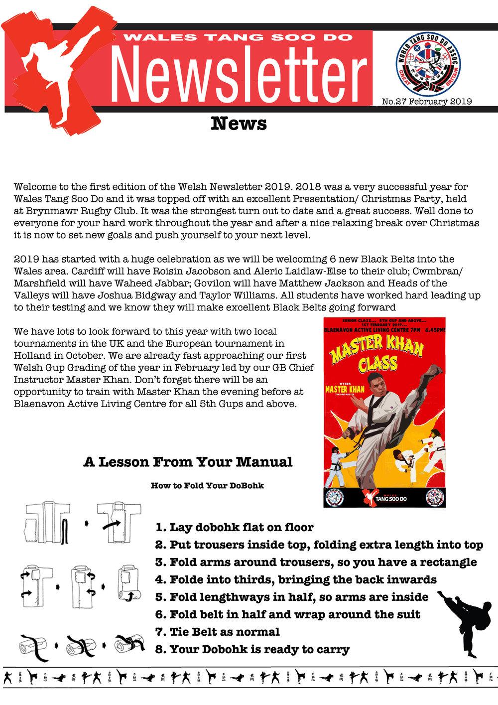 Wales Newsletter feb.jpg