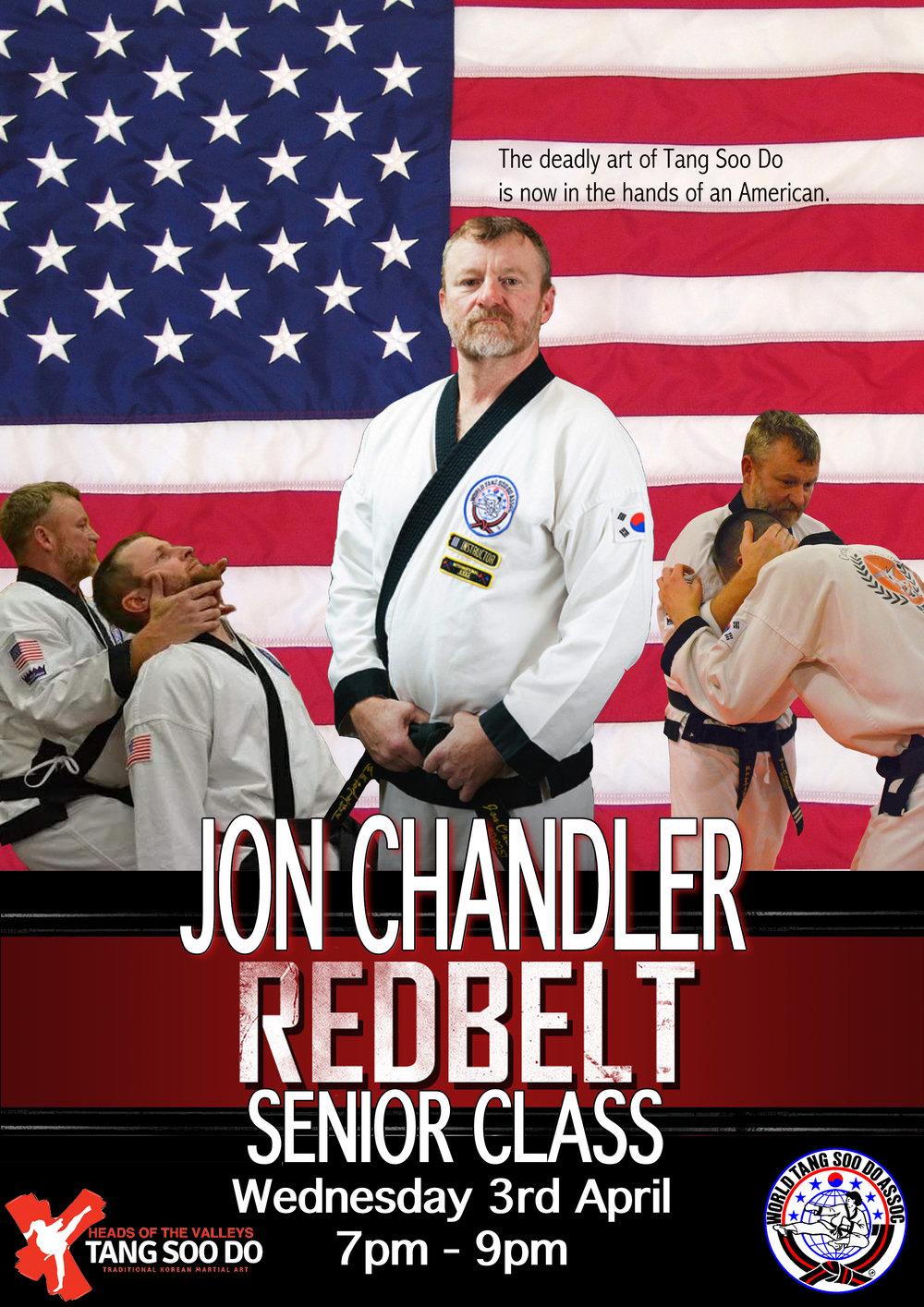 Jon Chandler.jpg