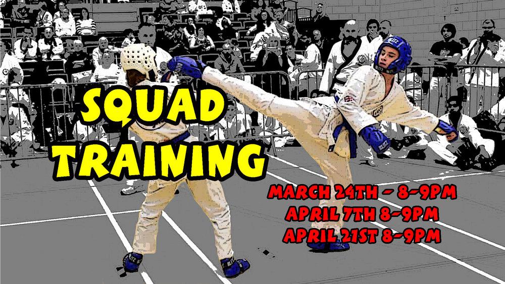 Squad Poster.jpg
