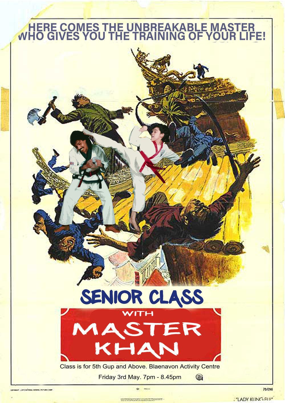 MK May Class.jpg