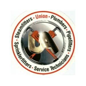 ua-logo-1.jpg