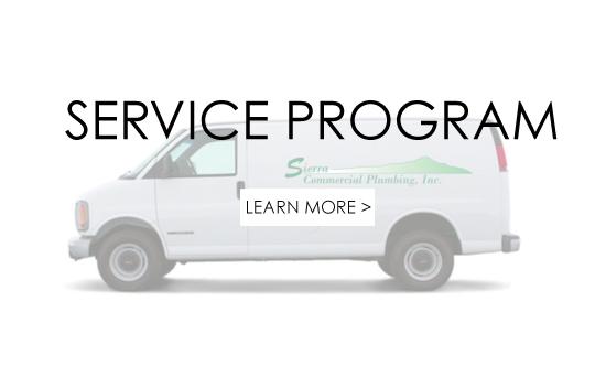 SERVICE PROGRAM SLIDE.jpg
