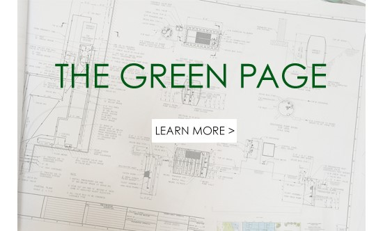the green page.jpg