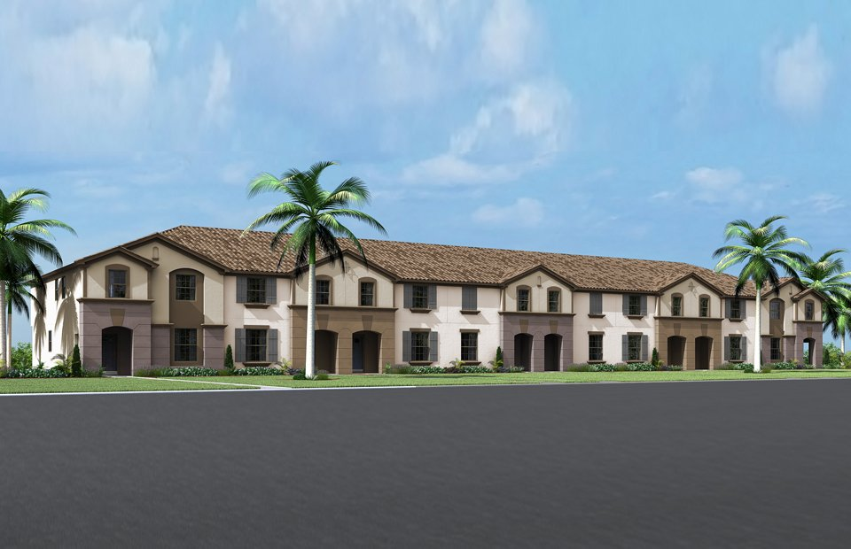 Orlando-Florida-Pulte-Windsor-Westside-Townhome-Ext-Pkg1-960x620.jpg