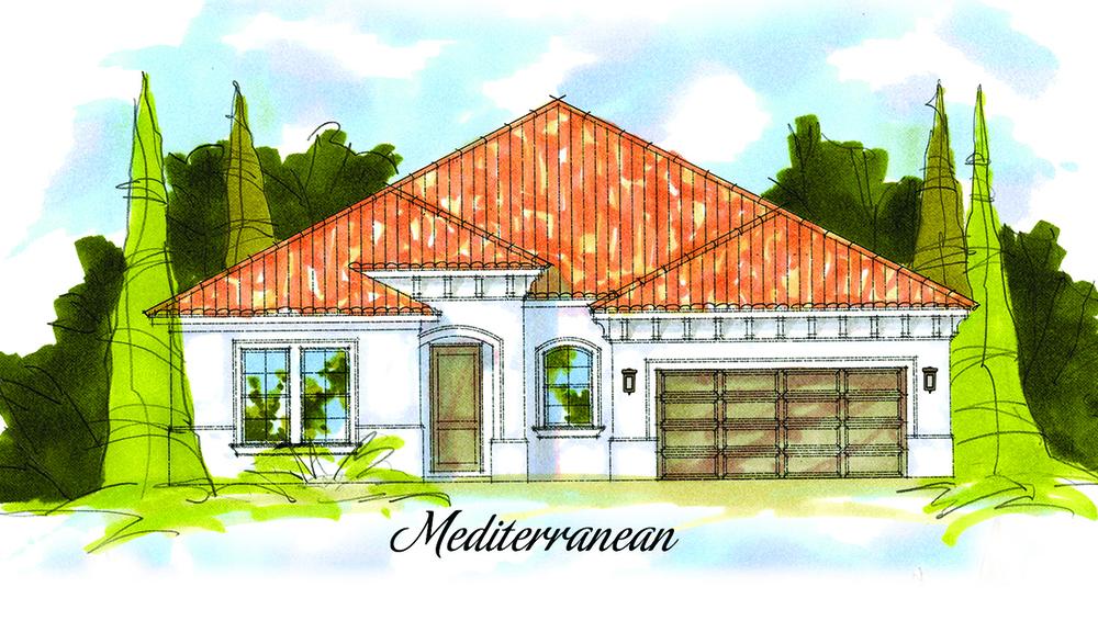 Wilton-Mediterranean.jpg