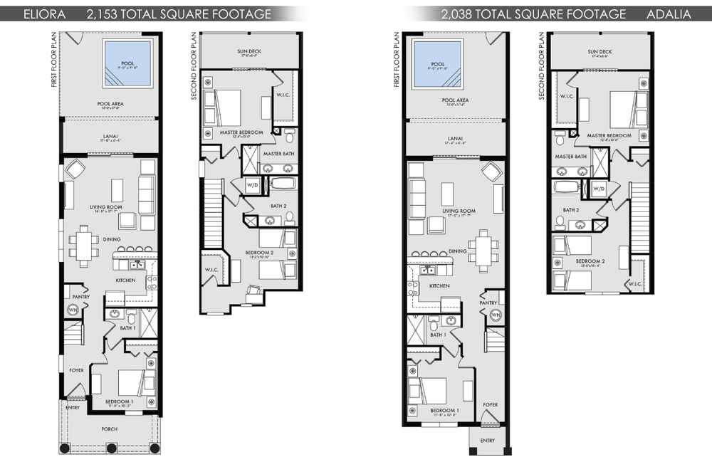 Retreat.FloorPlans.jpg