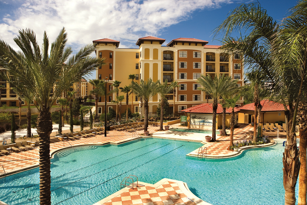 Perfect for family holiday or vacation close to Disney. Floridays Resort Orlando offers luxurious & convenient all-suite, condo-style accommodations.
