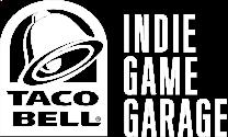 IndieGameGarage_Logo.png