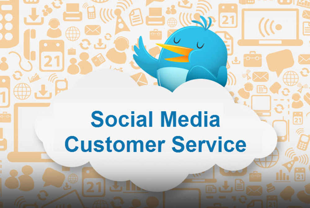 As ULTA's fan base grew, so did the fans use of it as a customer service outlet. Instead of shifting customer complaints as they had been to ULTA's 800 number, Carrie instituted training the customer service team to handle customer issues directly on Facebook and Twitter, leveraging the service team's expertise and showing ULTA's support for its growing social community.