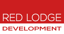 Red Lodge Development