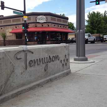 87426_w_th_ave_tennyson_st_denver_.jpg