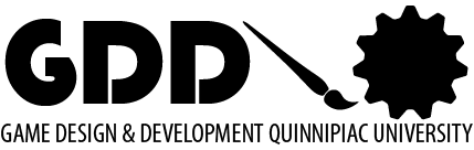 Quinnipiac Game Design and Development – Home