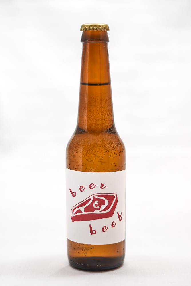<p><b>Red hot spicy pepper</b><br>5,8%<br>Spicy beer<br>Sold out</p>