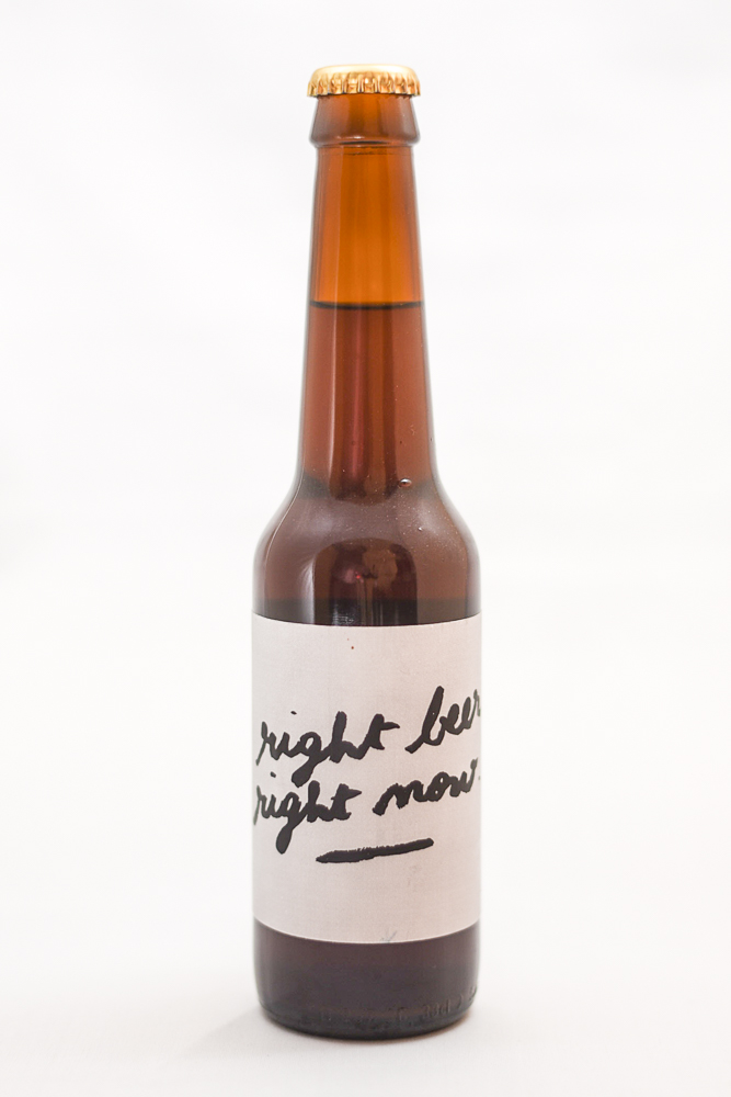 <p><b>Right beer right now</b><br>7%<br>Ambrée<br>Sold out</p>