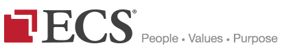 logo-ECS.jpg