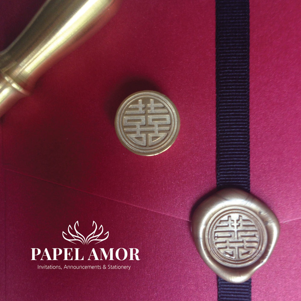 double happiness symbol wax seal-01.JPG
