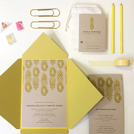 ikat-pineapple-wedding-invitation.jpg