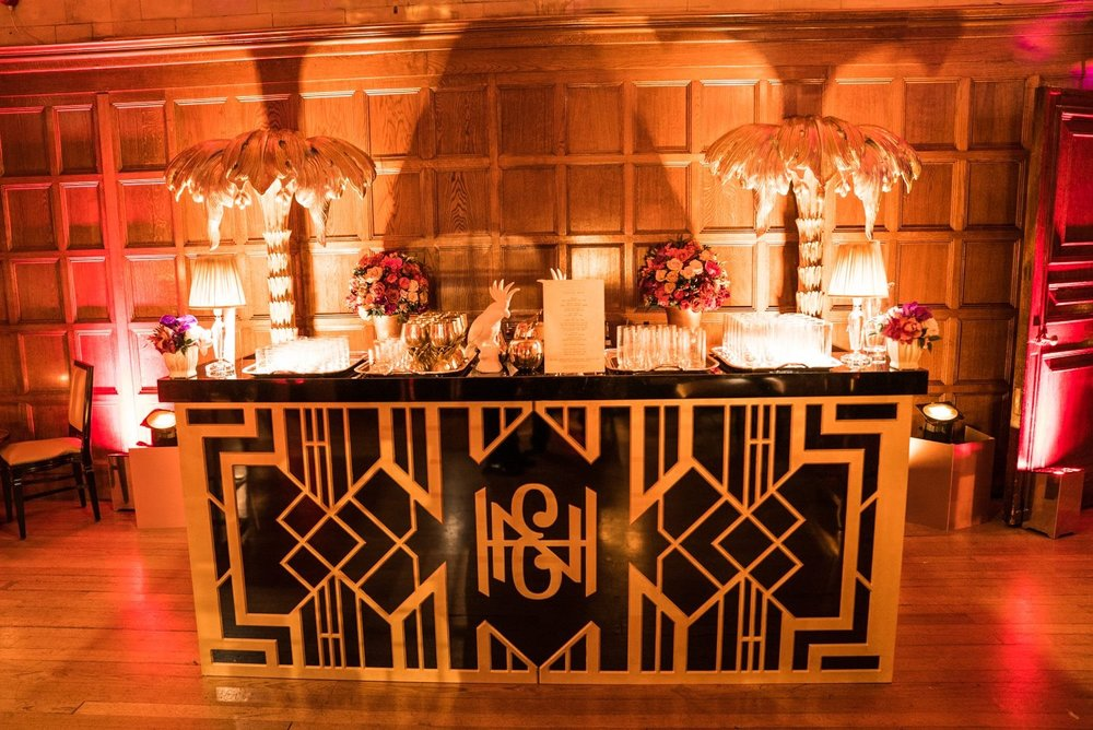 NHE Monogram Wedding Venue Bar Decoration.jpg