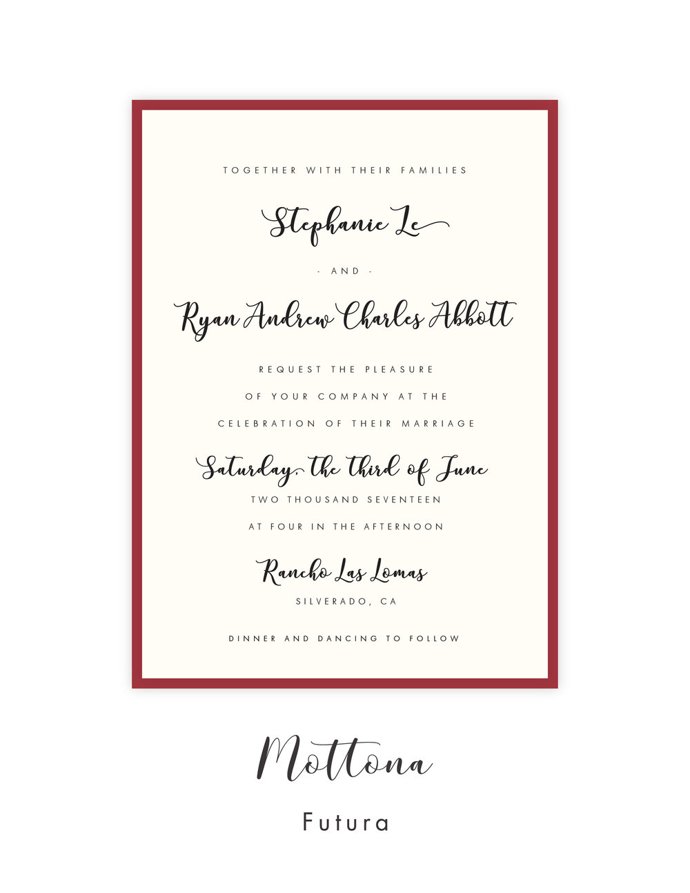 Wedding Fonts_Mottona.jpg