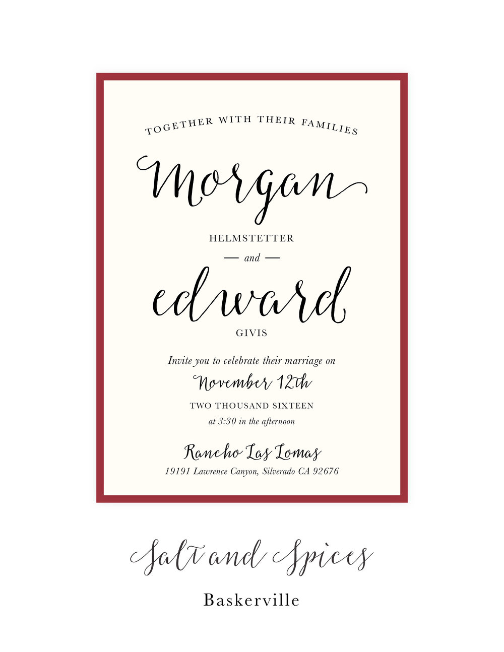 Wedding Fonts_Salt and Spices.jpg