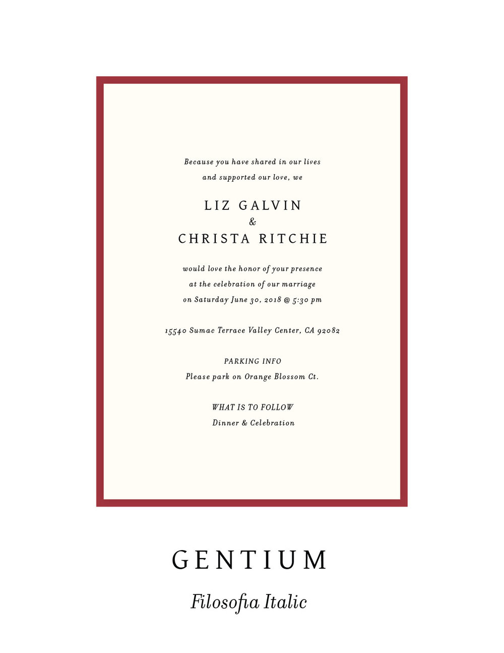 Wedding Fonts_Gentium.jpg
