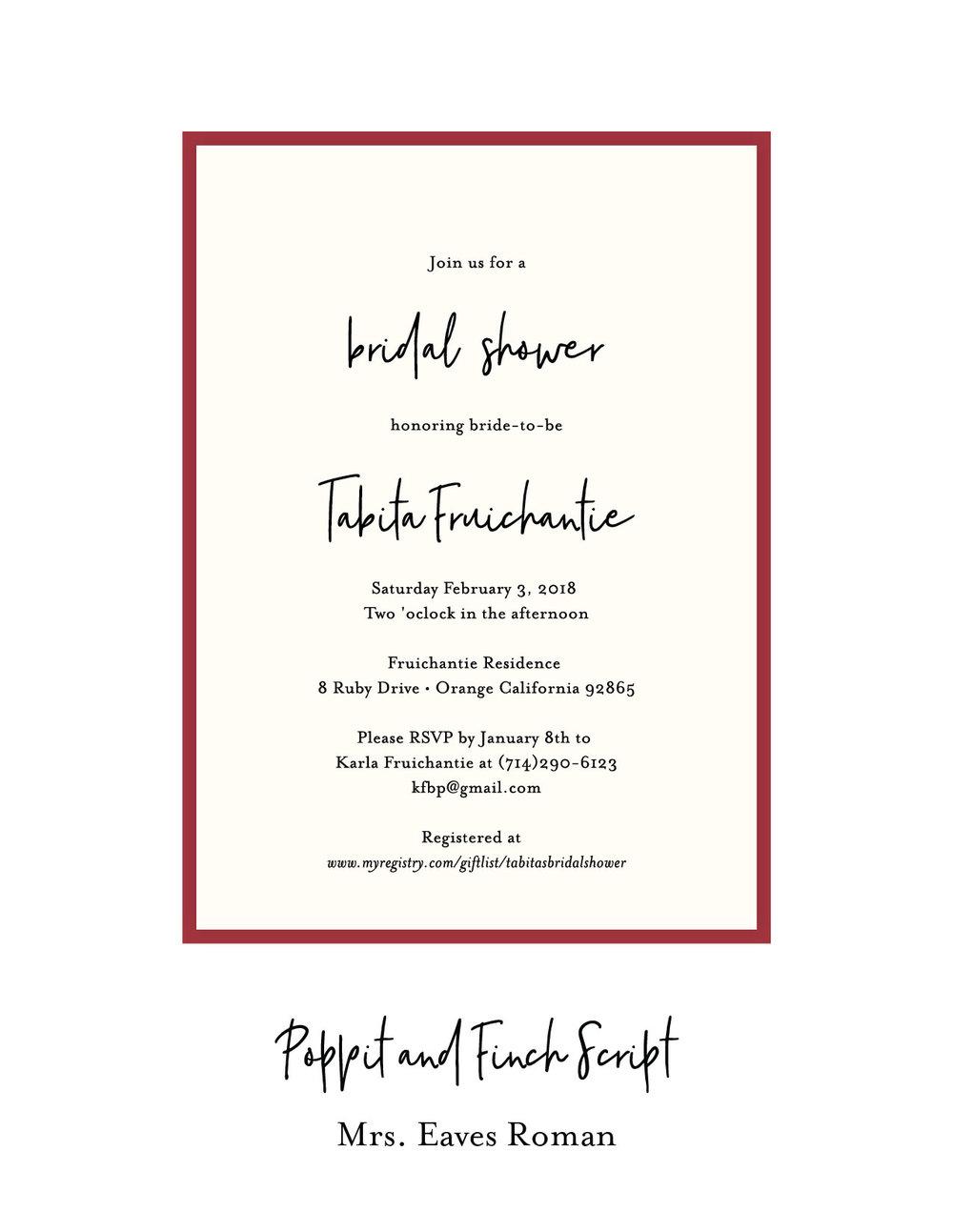 Wedding Fonts_Poppit and Finch Script.jpg