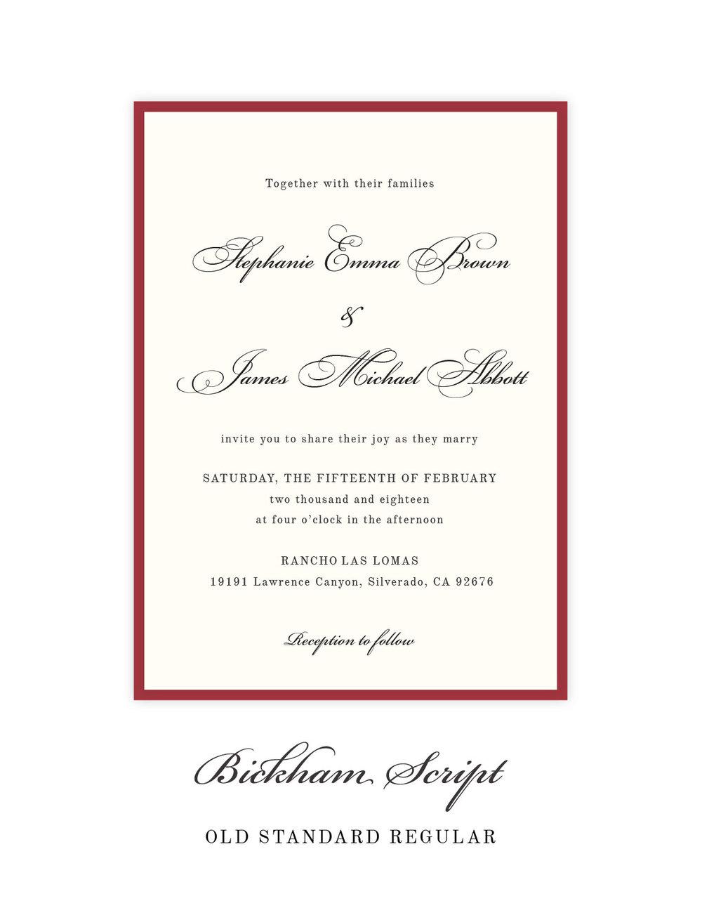 Wedding Fonts_Bickham Script.jpg
