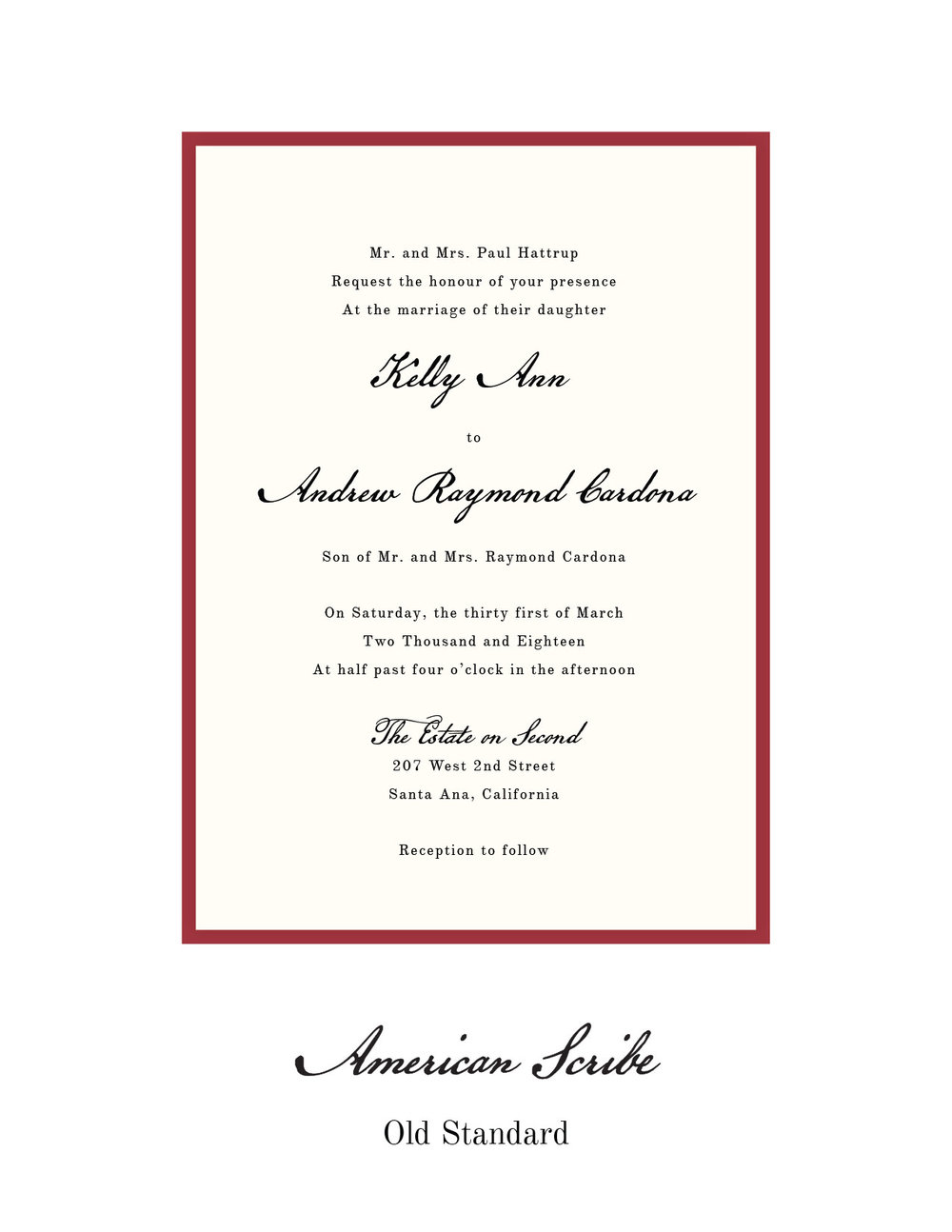 Wedding Fonts_American Scribe.jpg