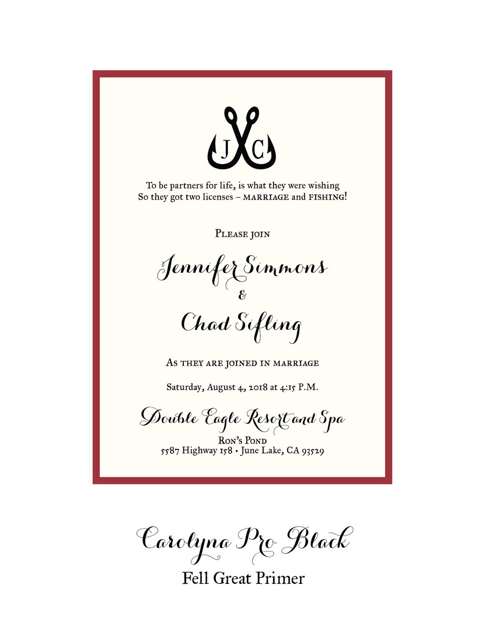 Wedding Fonts_Carolyna Pro Black.jpg