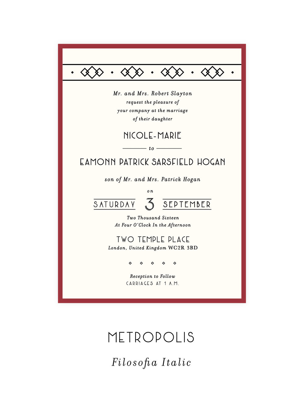 Wedding Fonts_Metropolis.jpg