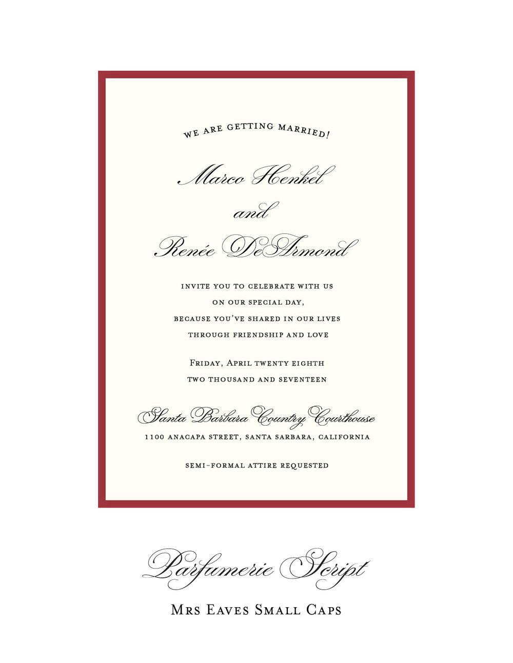 Wedding Fonts_2_Parfumerie Script.jpg