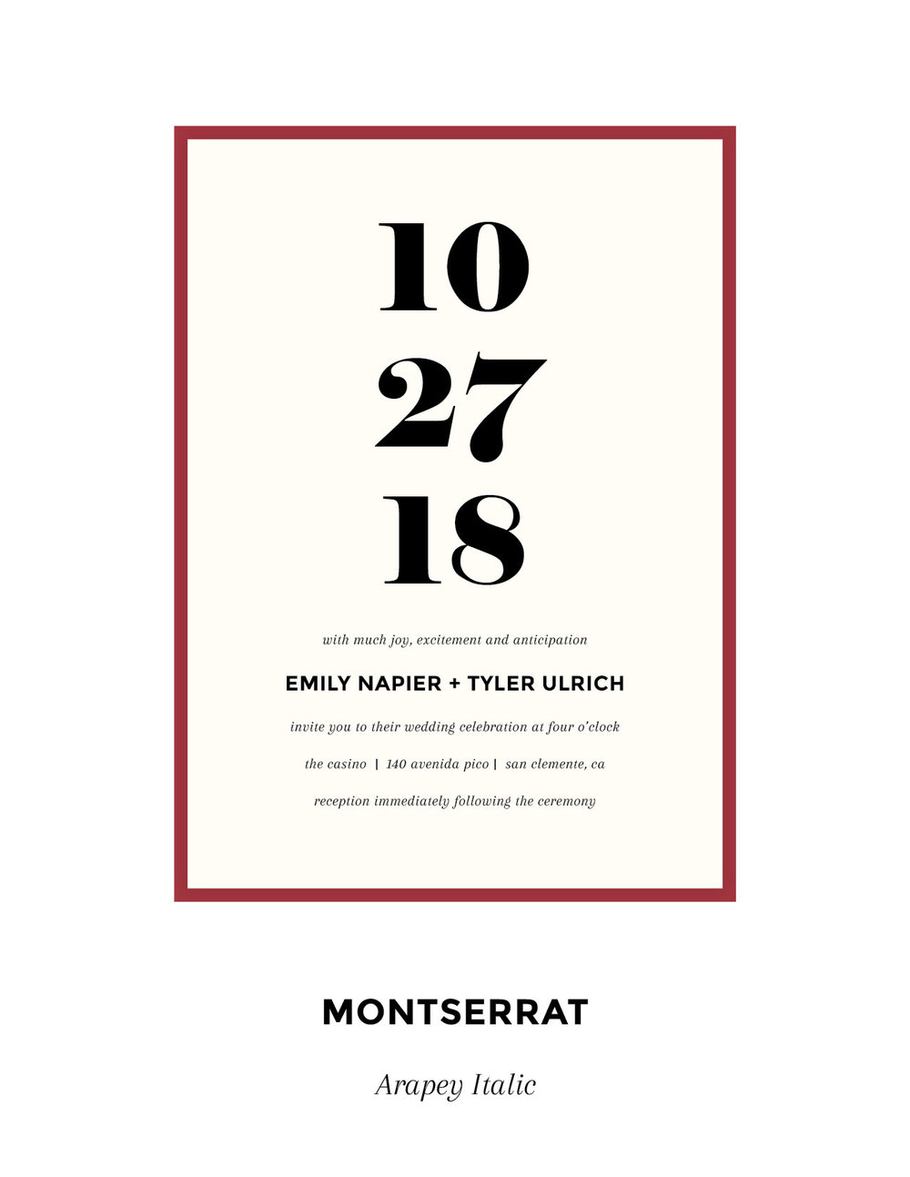 Wedding Fonts_2_Montserrat.jpg
