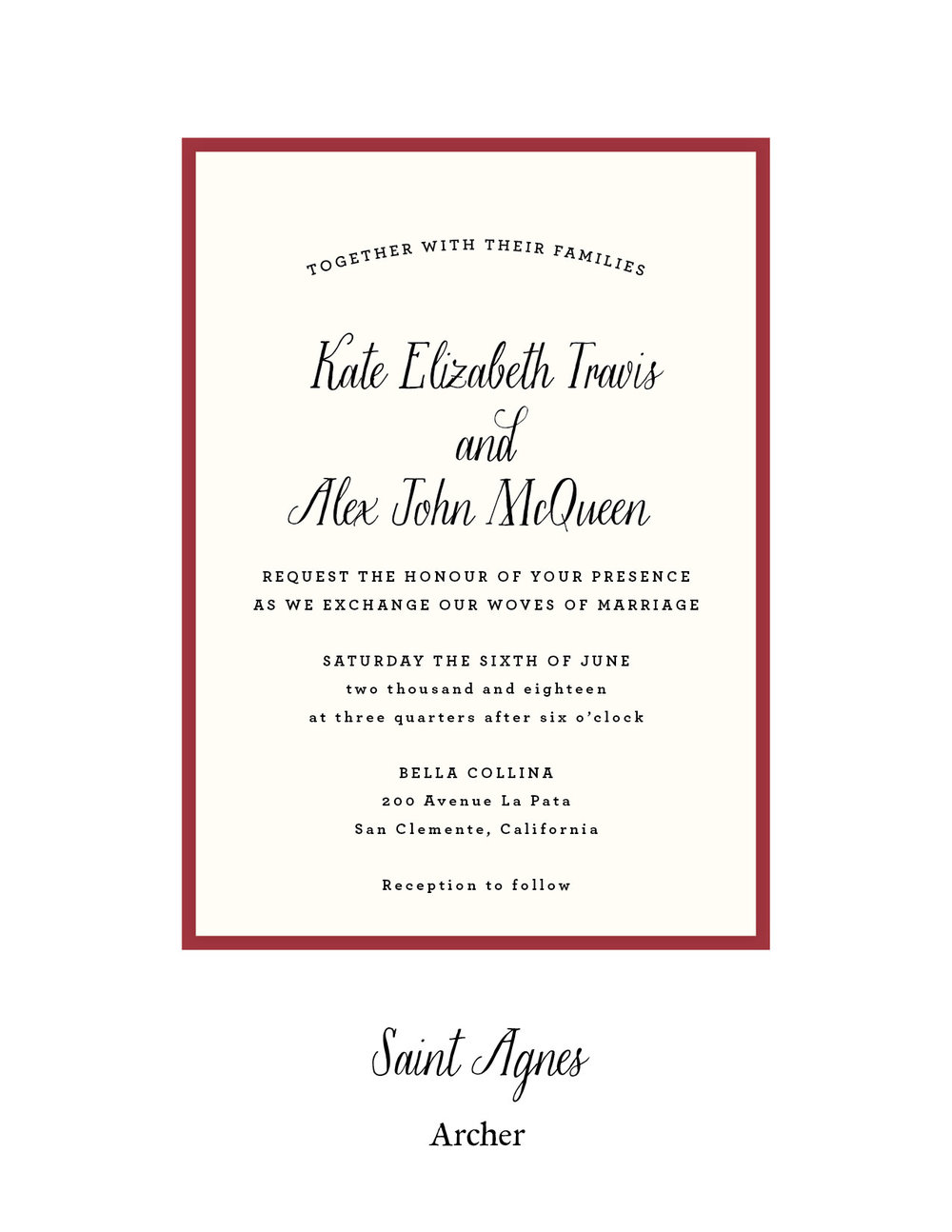 Wedding Fonts_Saint Agnes.jpg