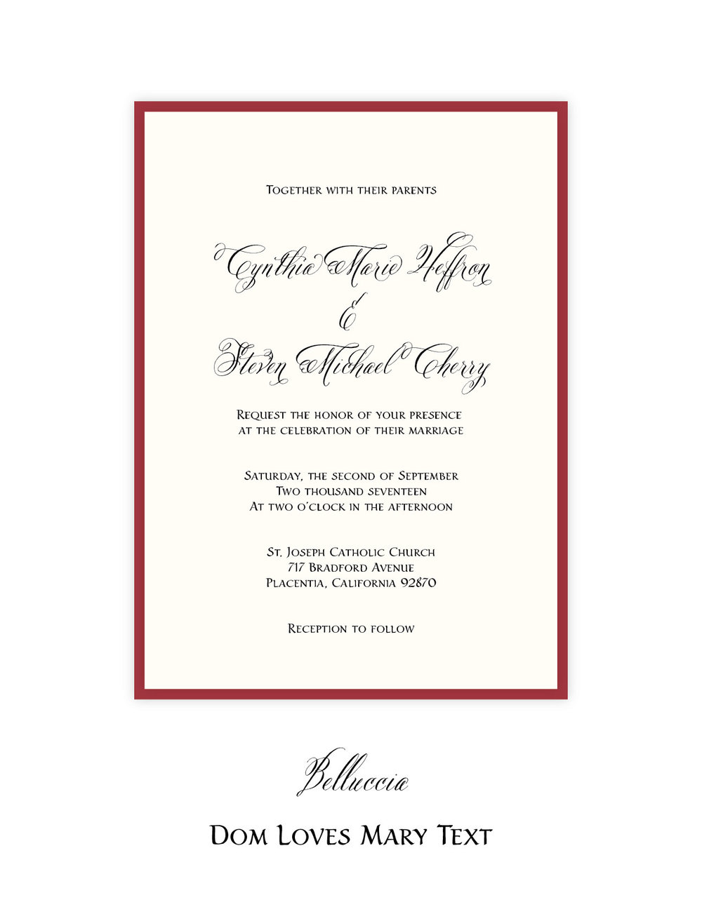 Wedding Fonts_3_Belluccia.jpg