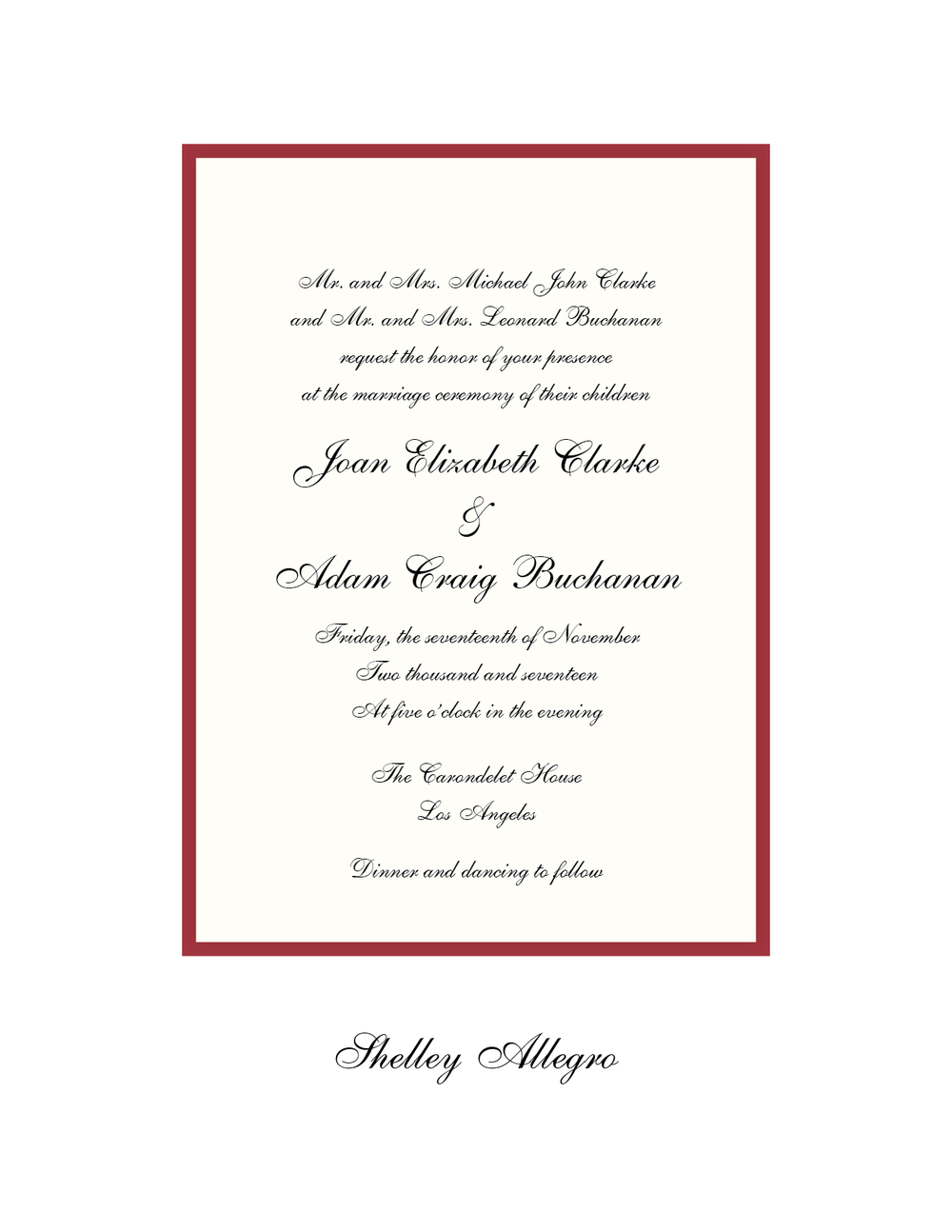 Wedding Fonts_Shelley Allegro.png