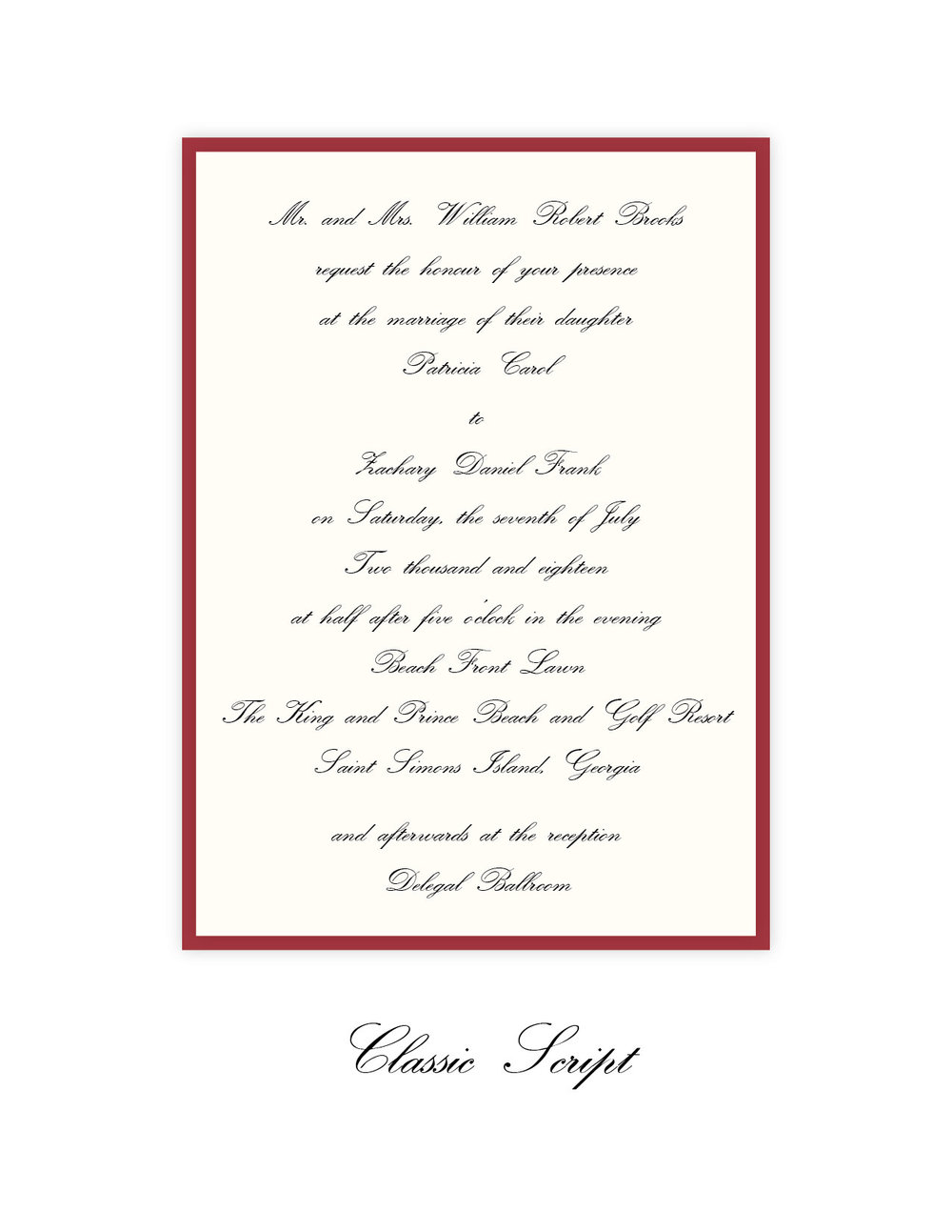 Wedding Fonts_Classic Script.jpg