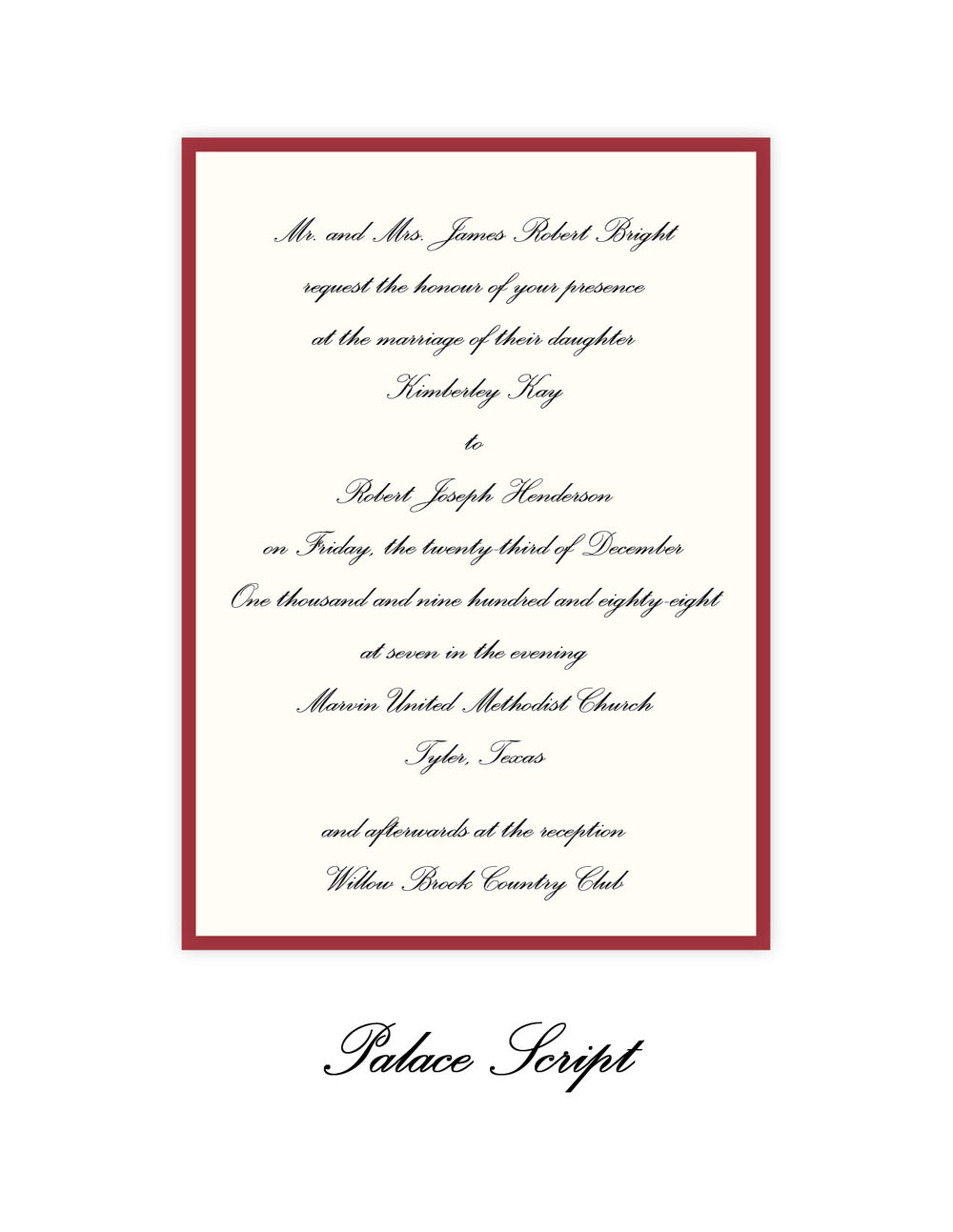 Wedding Fonts_Palace Script.jpg