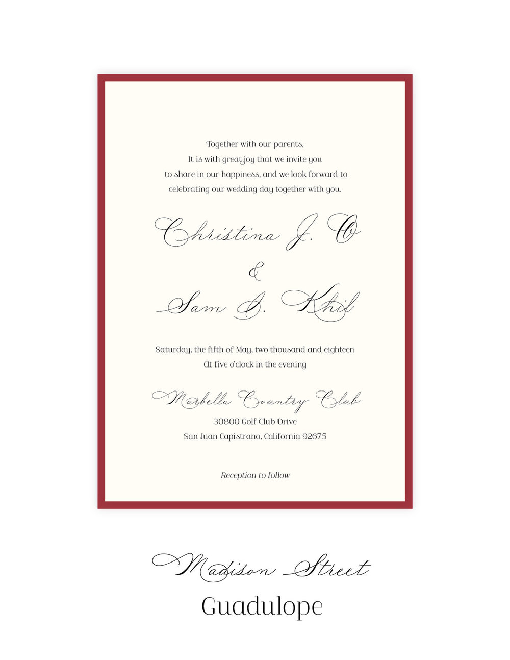 Wedding Fonts_Madison Street.jpg