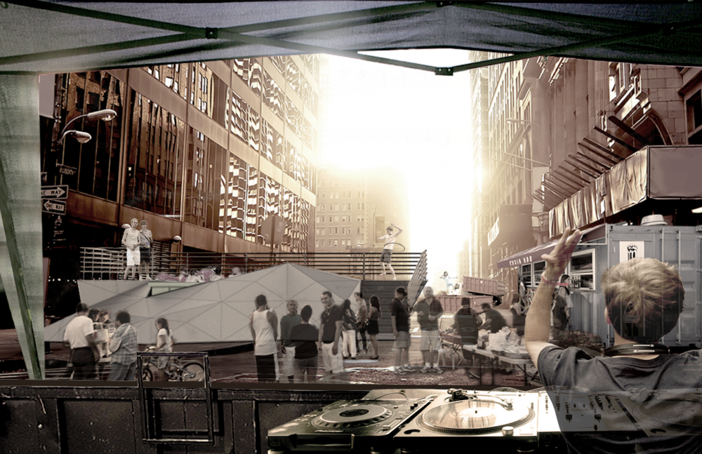 20140805_Street Rendering_Afternoon-Evening.png
