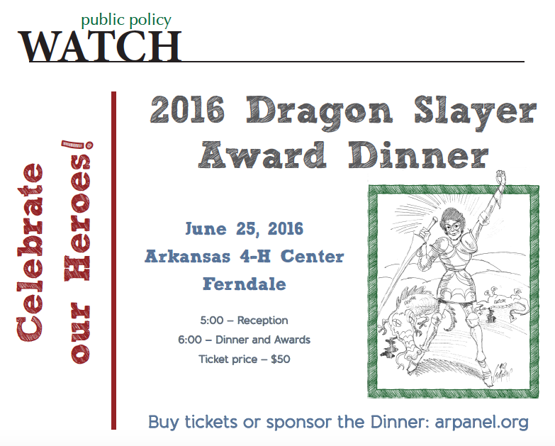 CLICK HERE TO BUY TICKETS OR SPONSOR THE DINNER