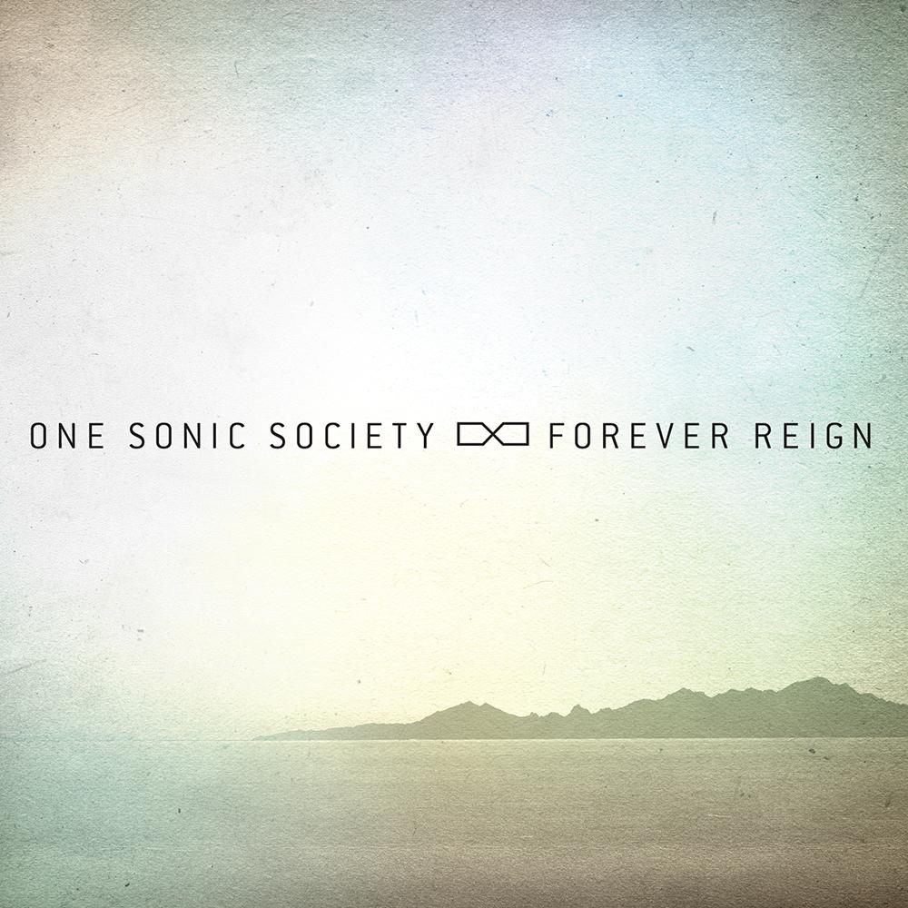 OneSonicSociety_ForeverReign_cvr_hi.jpg