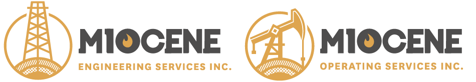 Miocene Engineering Services