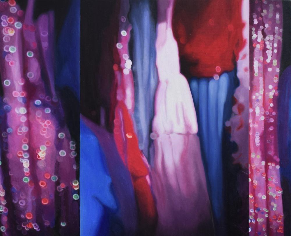 Ultrashine (Robes)