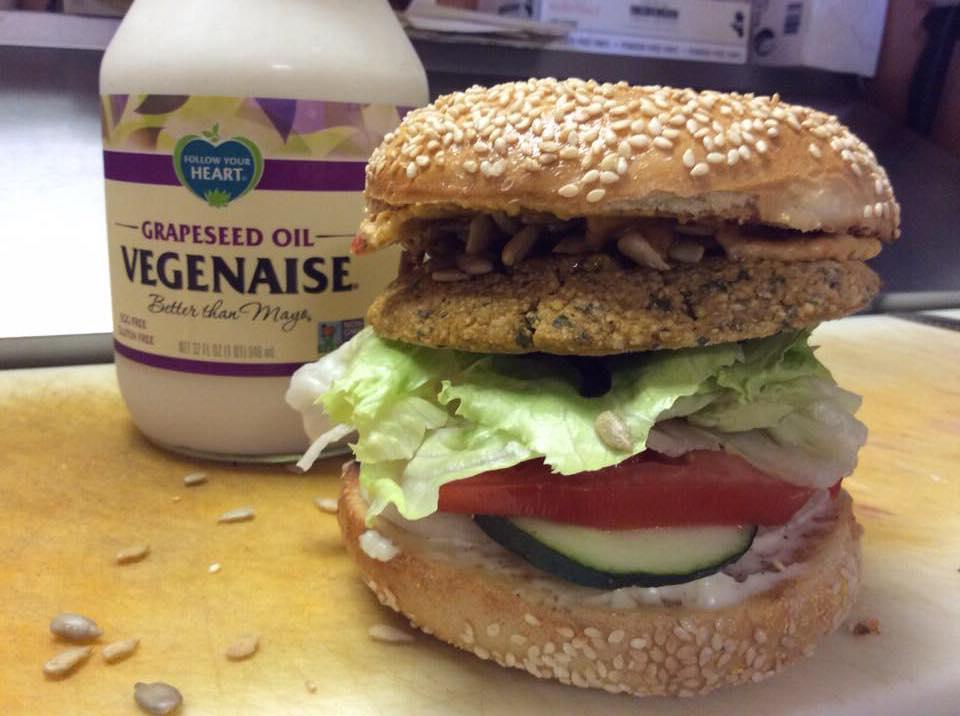 bagelsandwich.jpg