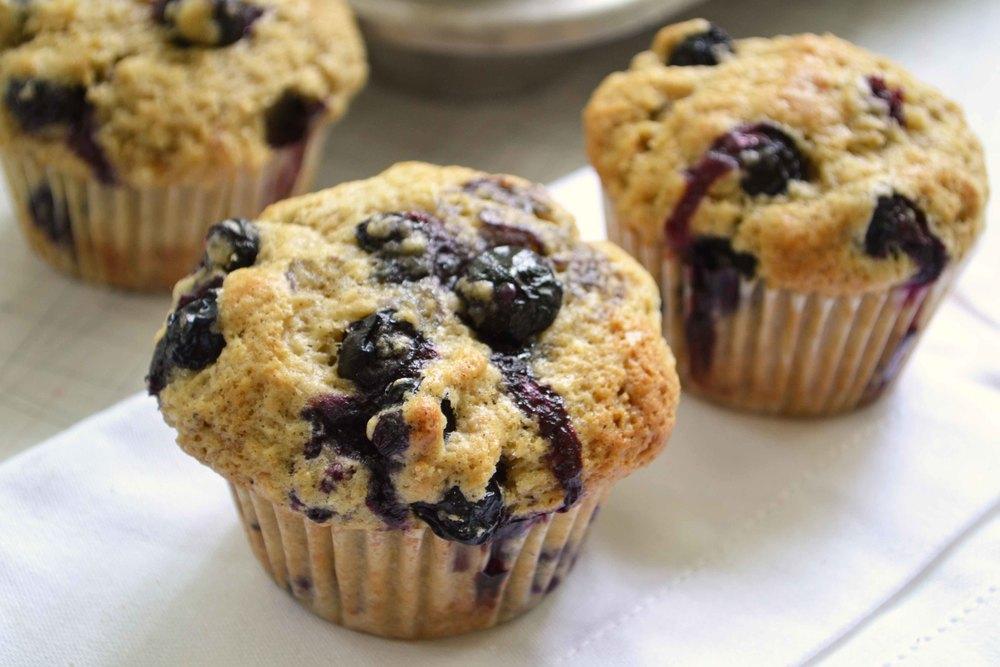 brown-sugar-blueberry-muffins-2.jpg